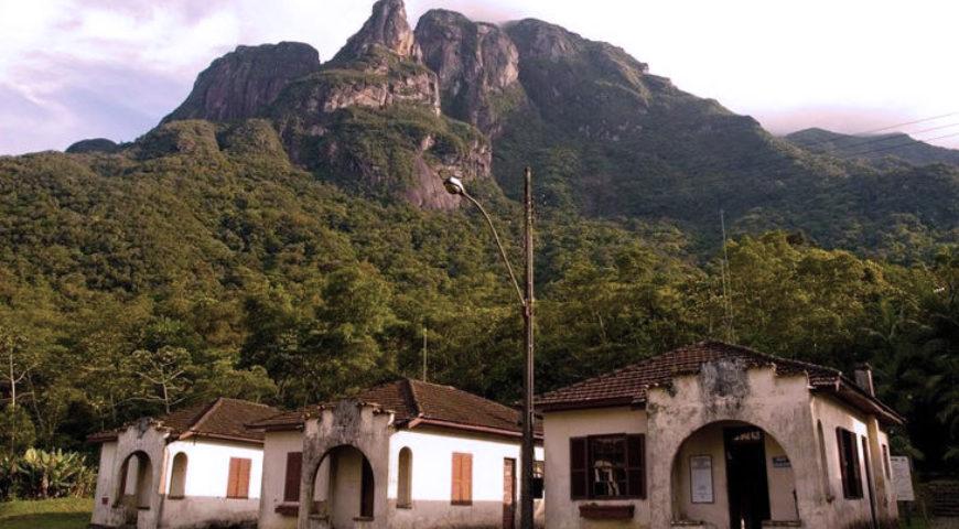 Fonte: toptripadventure.com.br