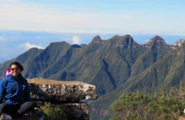 TOP TRIP ADVENTURE | CANION DA RONDA