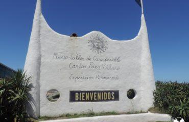 TOP TRIP ADVENTURE | PUNTA DEL ESTE | URUGUAI