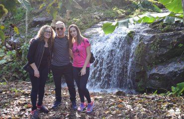 TOP TRIP ADVENTURE | CAMINHADA DOS VIADUTOS