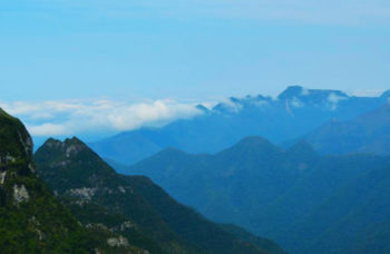 TOP TRIP ADVENTURE | CANION MONTE NEGRO