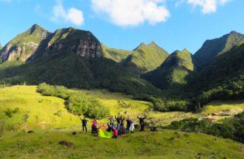 TOP TRIP ADVENTURE | PIRAMIDES