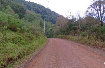 TOP TRIP ADVENTURE | CAXIAS DO SUL